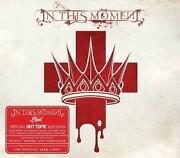In This Moment CD