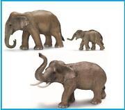 Schleich Elefant