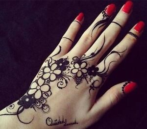 What is Henna?Book now for your next big event Windsor Region Ontario image 9