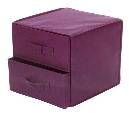 aufbewahrung schubladen ebay. Black Bedroom Furniture Sets. Home Design Ideas
