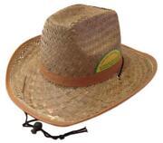 Wholesale Cowboy Hats