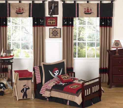 Toddler Boy Bedding   eBay