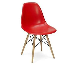 Retro Dining Room Chairs