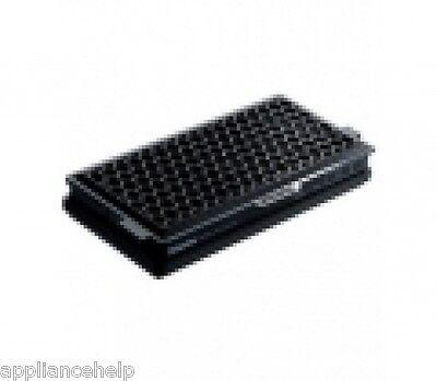 Genuine Miele Vacuum Cleaner Hoover Active Air Clean Filter SF-AAC30 7226140