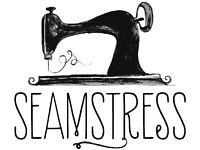 Seamstress Petersfield