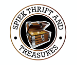 spiek_thrift_and_treasures