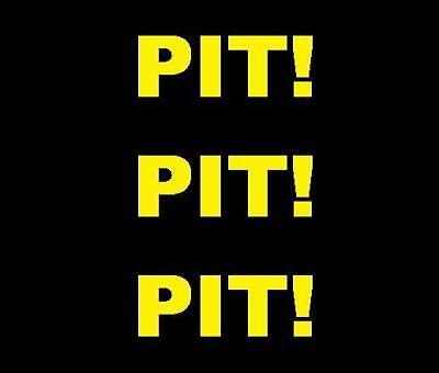 1   4 Floor Ga Pit Tickets Foo Fighters Concert Xcel Energy Center St Paul 10 18