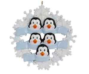 Wholesale Personalized Christmas Ornaments Supplier in Canada Kawartha Lakes Peterborough Area image 9
