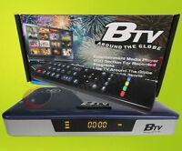 BTV BTV $259.95 ,SHAVA TV$ 249.99 ,JADOO,4,$ 229,99,SALE,SALE
