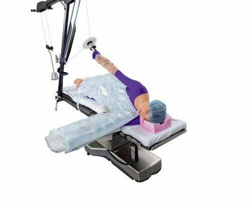 Upper Body Multi Position Blanket Bair Hugger 3M Normothermia System Ref: 62200