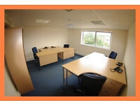 ( OX16 - Banbury Offices ) Rent Serviced Office Space in Banbury