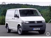Wanted all light commercials vans trucks pick up lutons tippers mini bus top cash prices