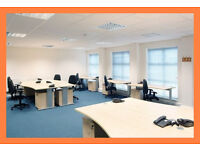 ( BH21 - Ferndown Offices ) Rent Serviced Office Space in Ferndown