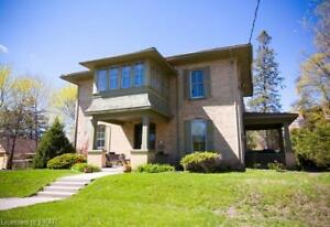 Available Now: Furnished Studio Apartment, East City, PTBO