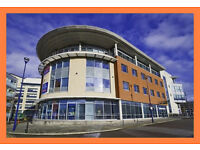 BS1 - Bristol Offices - Serviced Office to Let in Bristol