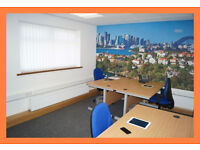 ( BS30 - Warmley Offices ) Rent Serviced Office Space in Warmley