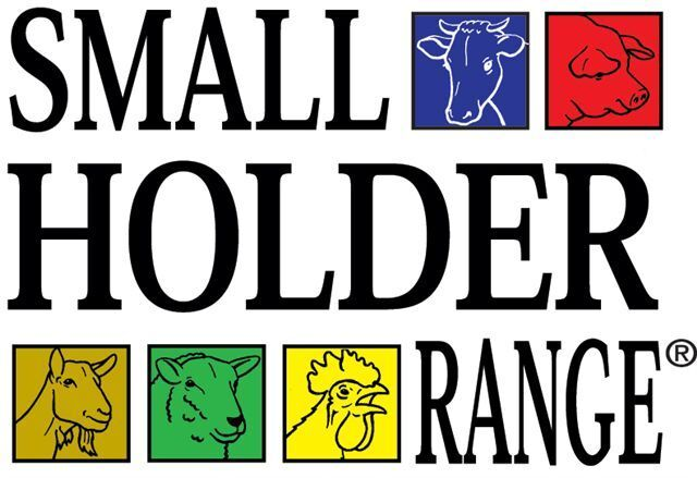 Allen & Page Small Holder Range Natural Free Range Layers Pellets 20kg