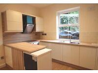 Luxury Studio Flat Crookesmoor with Internet, water and TV