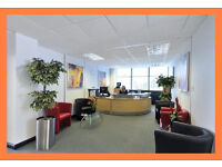 Office Space to Let in Salford - Private and Shared Office Space