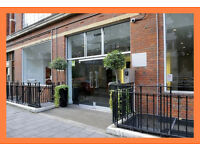 ( W1W - Fitzrovia ) Office Space to Let - All inclusive Prices - No agency Fees