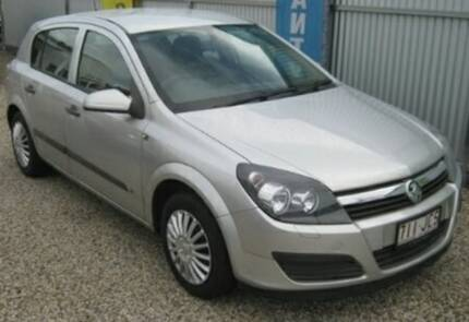 2017 holden astra bk my17 rs v red 6 speed manual hatchback cars 2017 holden astra bk my17 rs v red 6 speed manual hatchback cars vans utes gumtree australia cairns city parramatta park 1180057522 fandeluxe Images