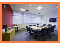 CB1 - Cambridge Office Space ( 3 Month Rent Free ) Limited Offer !!