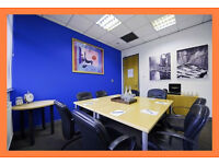 ( CB1 - Cambridge Offices ) Desk Office Space to Rent in Cambridge