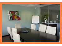 ( CR3 - Whyteleafe Offices ) Rent Serviced Office Space in Whyteleafe