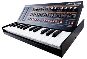 ROLAND BOUTIQUE - JP-08 and KEYBOARD MODULE