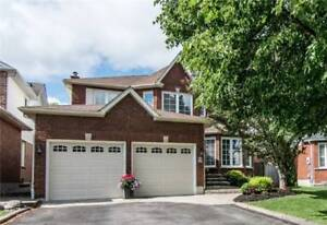 4+1 Bedroom Home In Desired White Cliffe Estates