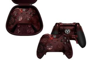 Gears Of War 4 Elite controller - Limited Edition ***LAST ONE*** Windsor Region Ontario image 2