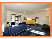 Office Space and Serviced Offices in * Stirling-FK8 * for Rent