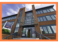 SL2 - Slough Office Space ( 3 Month Rent Free ) Limited Offer !!