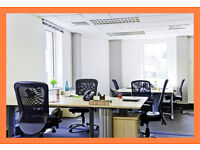 GU1 - Guildford Office Space ( 3 Month Rent Free ) Limited Offer !!