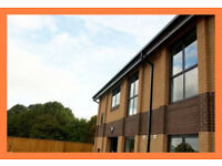 ( SN14 - Chippenham Offices ) Rent Serviced Office Space in Chippenham