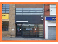 ( CH44 - Wallasey Offices ) Rent Serviced Office Space in Wallasey