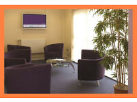 ( CM5 - Ongar Offices ) Rent Serviced Office Space in Ongar