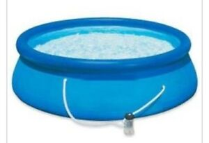 Piscine gonflable a vendre trois rivieres - Spa gonflable a vendre ...
