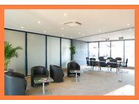 ( B68 - Birmingham Offices ) Rent Serviced Office Space in Birmingham