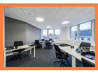HU1 - Hull Office Space ( 3 Month Rent Free ) Limited Offer !!