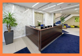 Office Space and Serviced Offices in * Holborn-WC1B * for Rent