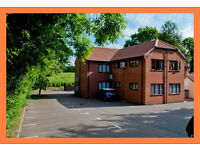 ( NR9 - Norwich Offices ) Rent Serviced Office Space in Norwich
