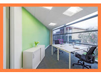 WF1 - Wakefield Office Space ( 3 Month Rent Free ) Limited Offer !!