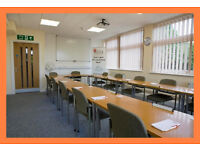 ( CB9 - Haverhill Offices ) Rent Serviced Office Space in Haverhill