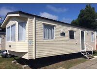 Quick sale, Static Caravan, South Coast, Poole, Poole Harbour, Purbecks