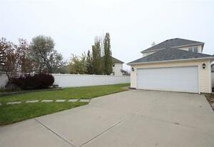 4 Bedroom Family Home Steps From Park, Close to Schools! Edmonton Edmonton Area image 11