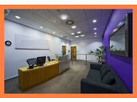 Office Space and Serviced Offices in * Bristol-BS1 * for Rent