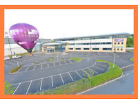 ( BB12 - Padiham Offices ) Rent Serviced Office Space in Padiham
