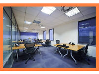 BS1 - Bristol Office Space ( 3 Month Rent Free ) Limited Offer !!