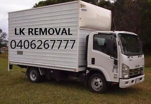 AAA&LK removalist from $60/h Alexandria Inner Sydney Preview